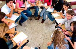 funcao_da_escola_diversidade