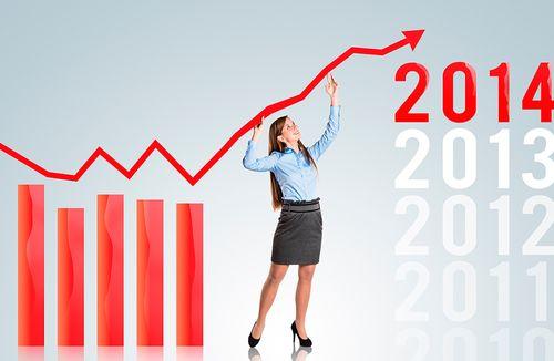 analises_indicadores_economicos_financeiros