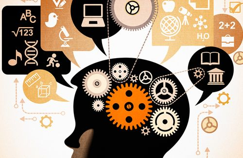 fatores_determinantes_da_aprendizagem
