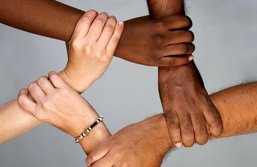 EDUCACAO-PARA-AS-RELACOES-ETNICO-RACIAIS