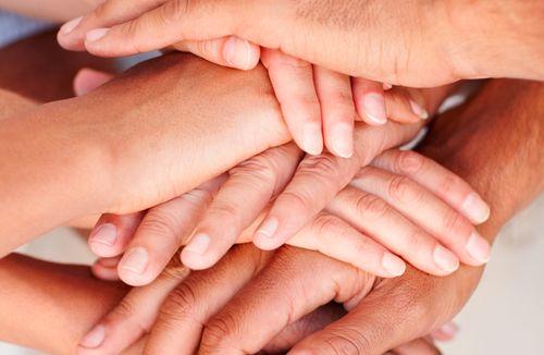 GESTAO-DA-PROTECAO-SOCIAL-BASICA-E-ESPECIAL--PRINCIPIOS-E-FUNCOES-SERVICOS-PROGRAMAS-E-PROJETOS