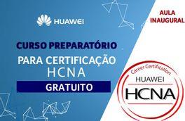 logo_Huawei-aulamagna