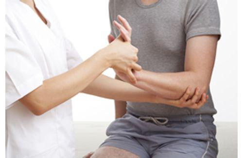 Tratamentul tinitusului ?i capului in cazul tratamentului cu osteochondroza cervicala