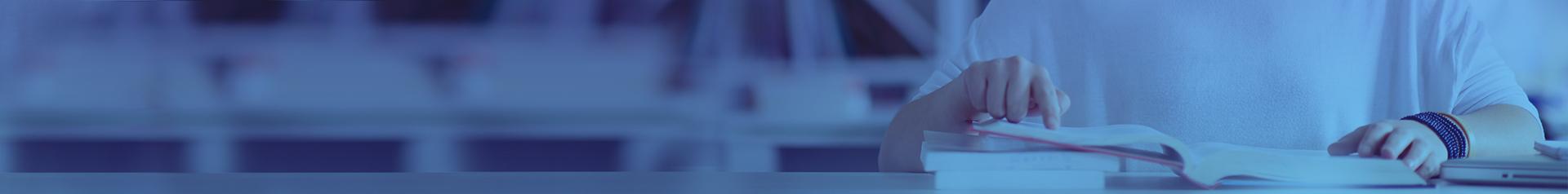 banner-busca