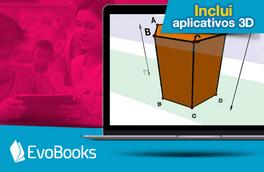 Metodologia-de-Ensino-Digital---Enfase-Matematica