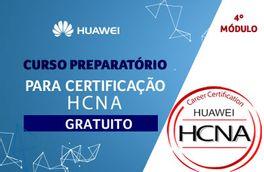 HCNA-modulo-4