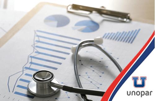 Gestao-da-Qualidade-e-Acreditacao-Hospitalar