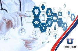 2.-Gestao-de-Informacoes-em-Servicos-Hospitalares