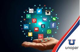 3.-Educomunicacao-Midias-e-Redes-Sociais