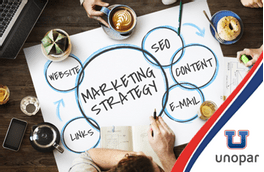9.-Estrategias-em-Marketing-Digital
