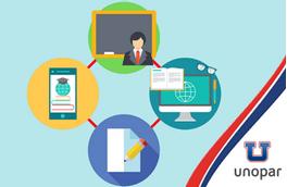Sistemas-Adaptativos-Ensino-Hibrido-e-Metodologias-Ativas