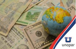 Operacoes-Financeiras-Cambiais-e-Internacionais