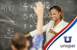 A-ATUACAO-DO-ORIENTADOR-EDUCACIONAL-NO-COTIDIANO-DO-ESPACO-EDUCATIVO