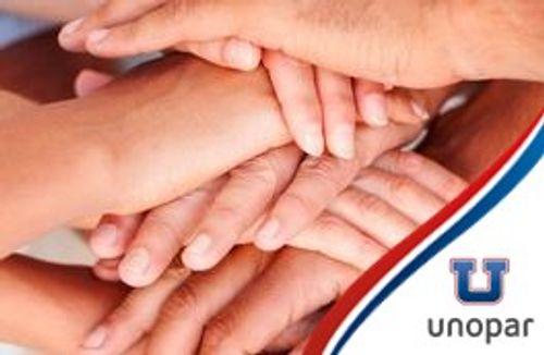 GESTAO-DA-PROTECAO-SOCIAL-BASICA-E-ESPECIAL-PRINCIPIOS-E-FUNCOES-SERVICOS-PROGRAMAS-E-PROJETOS