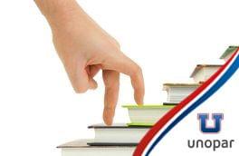 O-PLANEJAMENTO-EDUCACIONAL-E-SUAS-INSTANCIAS