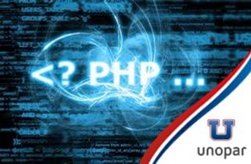 PROGRAMACAO-EM-PHP