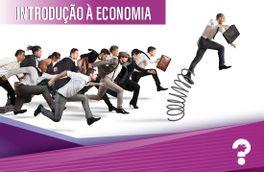 CURSO-PORQUE-Introducaoa-Economia
