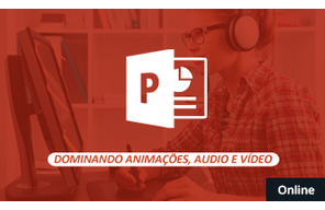 //www.cursoslivresead.com.br/powerpoint-2016---dominando-animacoes-audio-e-video-1793/p