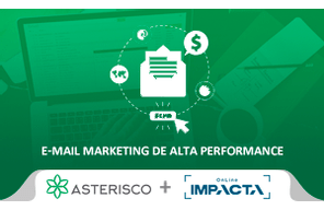 //www.cursoslivresead.com.br/e-mail-marketing-de-alta-performance-1908/p