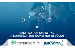 //www.cursoslivresead.com.br/gamification-marketing--a-estrategia-dos-games-nos-negocios-1911/p