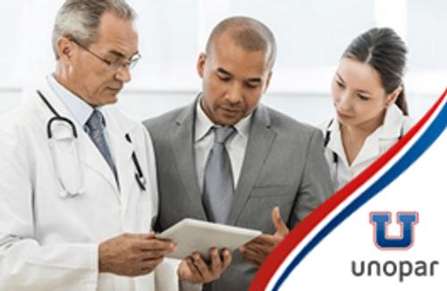 10---AUDITORIA-MEDICA-EM-ENFERMAGEM-EM-ODONTOLOGIA-E-EM-FARMACIA