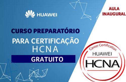 aula_inaugural-HCNA