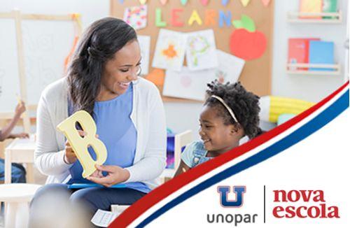 Educacao_Infantil-Novaescola