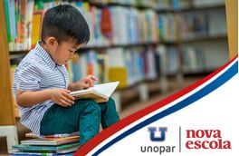 Literatura_Ensino_Fundamental-novaescola