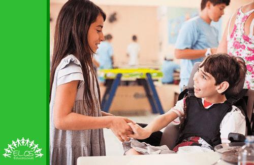 Educacao-inclusiva-Como-promover-a-inclusao-de-todos-os-alunos---novo