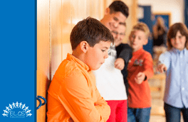 Prevencao-do-bullying-nas-escolas