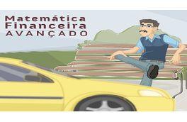 image-d560c5854bad4e2fa580568338ad2639
