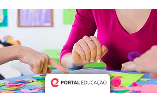 01_-_Pedagogia_ludica