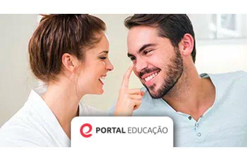 10_-_Educacao_Higiene_e_Sexualidade