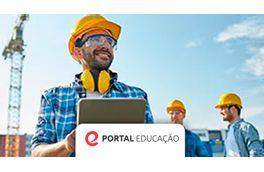 08_-_Tecnologia_da_Construcao