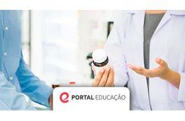12PropagandistaFarmaceutico