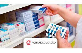 20GestaodeFarmaciaseDrogarias