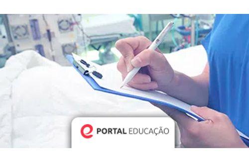 21GestaodaQualidadeAuditoriaeAcreditacaoHospitalar