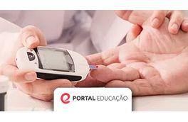02-Bioquimica-Clinica-em-Diabetes-e-Renal