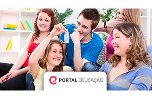 07-Sexualidade-e-a-Educacao