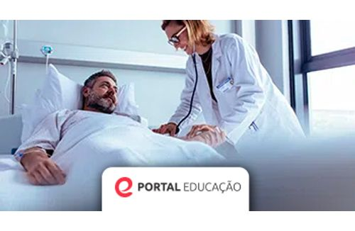 11-Propedeutica-em-Enfermagem