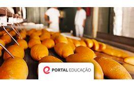 16-Boas-Praticas-de-Fabricacao-na-Industria-de-Alimentos