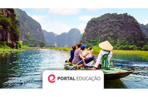 17-Turismo-e-Meio-Ambiente