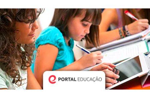 21-Cultura-e-a-Educacao-Infantil