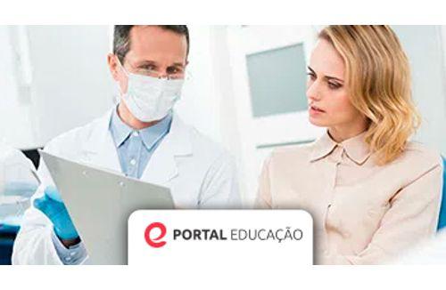 26-Responsabilidade-Profissional-e-a-Elaboracao-de-Prontuarios-em-Odontologia
