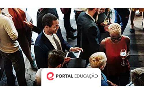 27-Comportamento-e-Comunicacao-em-Eventos-Empresariais