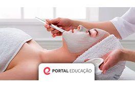 28-Estetica-Facial-Cosmeticos-Antienvelhecimento