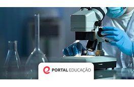 Toxicologia-Laboratorial