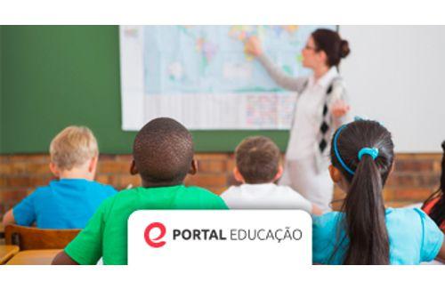 Ensino-de-Historia-nas-Series-Iniciais