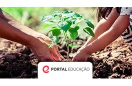Praticas-de-Sustentabilidade